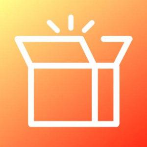 BoxFresh(匿名質問箱)